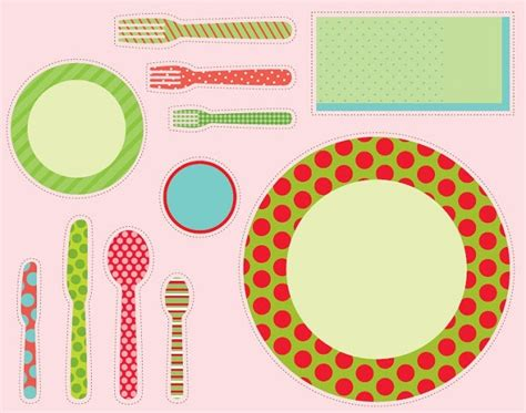 Printable Place Mats by Printable Table Mats Craftbnb