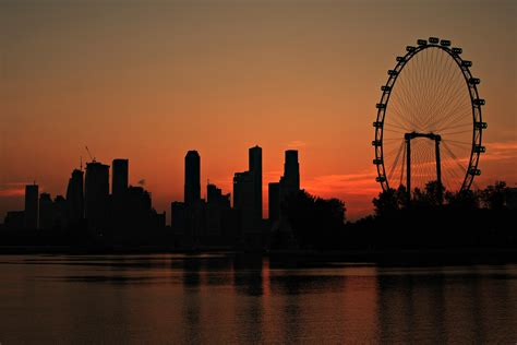 Find In Singapore There S A Lot To See In Singapore