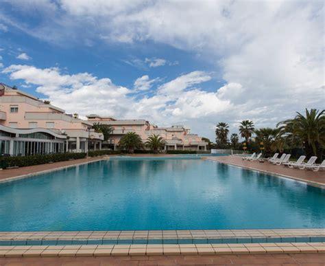 le terrazze grottammare prezzi residence hotel le terrazze grottammare italia prezzi