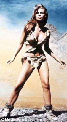 Bikini Cavegirl by Bikini Cavegirl Junglekey Com Image