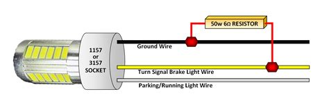 how to wire resistors mazda mpv light wiring diagram