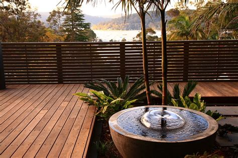 timber  decking australias top  hardwoods houzz