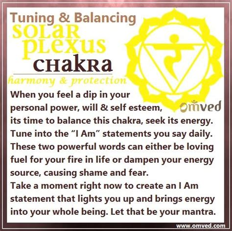 solar plexus chakra location 175 best solar plexus manipura images on