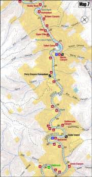 oregon river maps and fishing guide deschutes river fly fishing guides deschutes guides