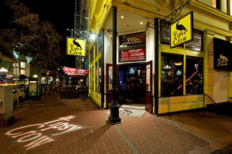 top 10 bars in san diego top 10 bars to celebrate your 21st birthday in san diego