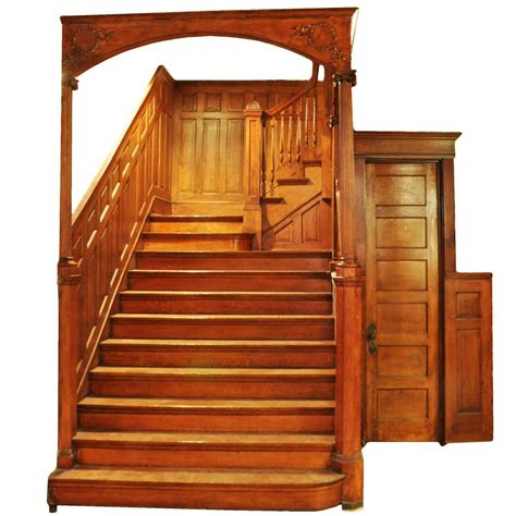 Antique Stairs Design Bespoke Wooden Stair West Timber Systemstimber 1 Loversiq