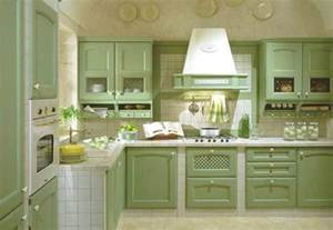 New Kitchen Cabinet Colors Feng Shui Colors For Kitchen Cabinets And Floor
