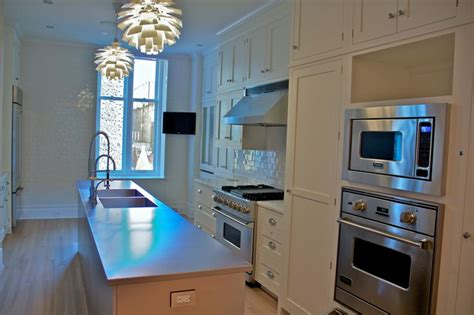 custom kitchens zinc countertops and sinks on pinterest 75 best countertops images on pinterest kitchen counters