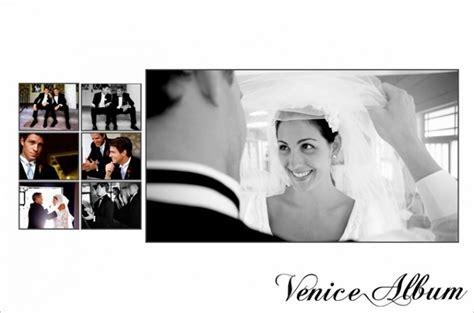 layout design album wedding template album matrimonio jpg 700 215 463 photobooks