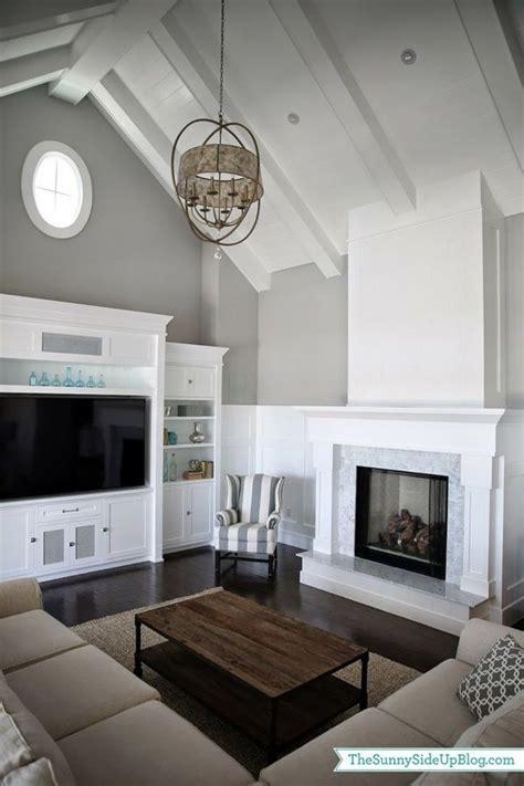unique tv wall unit setup ideas colors ceilings