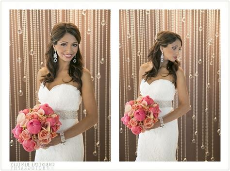 Wedding Hair With Clip In Extensions by Wedding Hairstyles With Clip In Hair Extensions