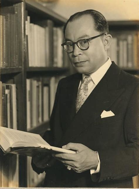 biografi bung hatta dalam bahasa inggris dan terjemahannya gambar bapak rumah tangga rommy house