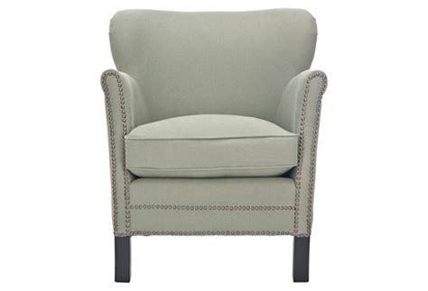 fun armchairs fun accent chairs for your home from one kings lane