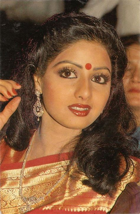 sridevi old song 1000 images about indian faces on pinterest india