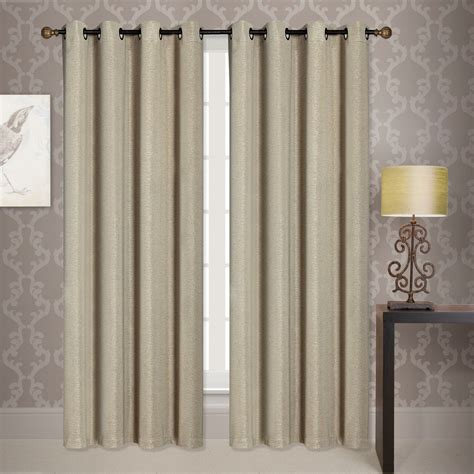 curtain with hooks curtains with hooks how to pinch pleat curtains with