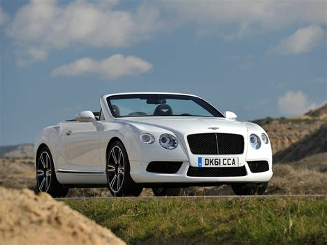 bentley continental convertible 2013 bentley related images start 50 weili automotive