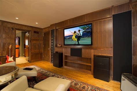 home theater design checklist 100 home theater design checklist small home theater design 12 best home theater systems