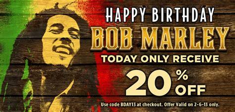 happy birthday reggae mp3 download 41 best celebrate bob marley images on pinterest robert