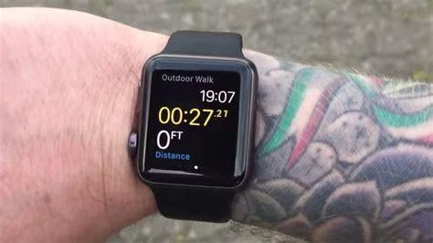tattoo apple watch not working tattooed wrists can stop wearables like the apple watch