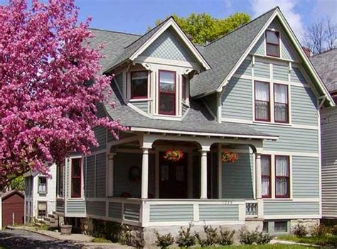 home color combination exterior walls paint ideas color scheme color combination