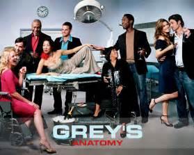 wallpaper grey s anatomy grey s anatomy grey s anatomy wallpaper 7569708 fanpop