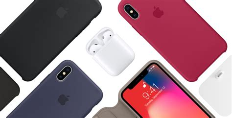 does apple bring back headphone on iphone x 8 8 plus