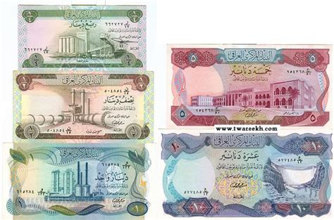 Fiat Currency Wiki Fiat Currency Iraq Currency