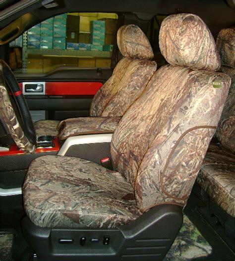 mossy oak neoprene seat covers hatchie bottom n18109r sgb custom seat cover neoprene