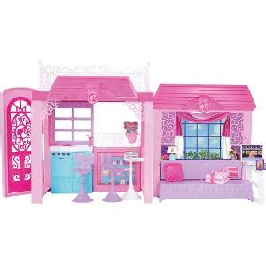 barbie doll house online shopping india barbie doll houses buy barbie doll houses online at best prices in india homeshop18 com