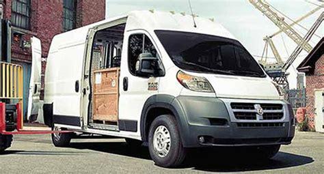 Perkins Chrysler Jeep Dodge by Chrysler Commercial Vehicles Trucks Cars Cargo Vans Html