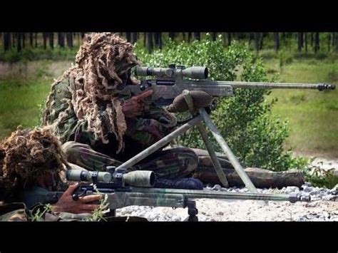 film action sniper best action movies 2016 sniper legend new action