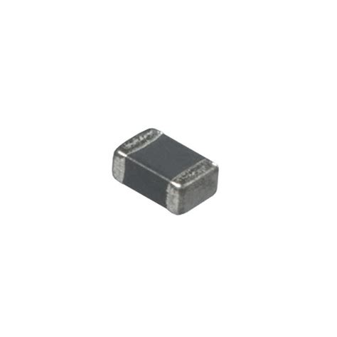 bourns chip inductor chip inductor digikey 28 images cih and cig series chip inductors samsung electro mechanics