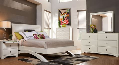 queen bedroom sets under 1000 delighful queen bedroom sets under 1000 with traditional