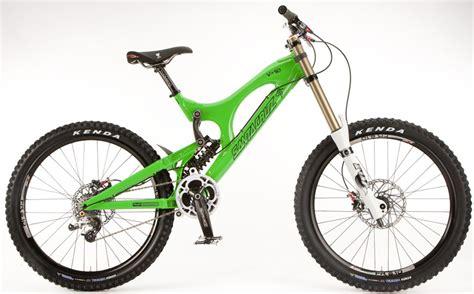Tas Sepeda Downhill especial bicicletas bicicleta de downhill