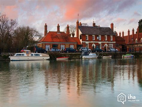 thames river towns river thames oxfordshire map driverlayer search engine