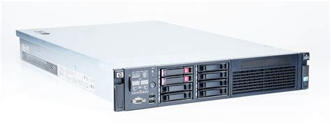 Ram Server Hp hp proliant dl380 g7 server 2x xeon x5670 six 2 93 ghz 16 gb ddr3 ram 2x 146 gb sas 10k