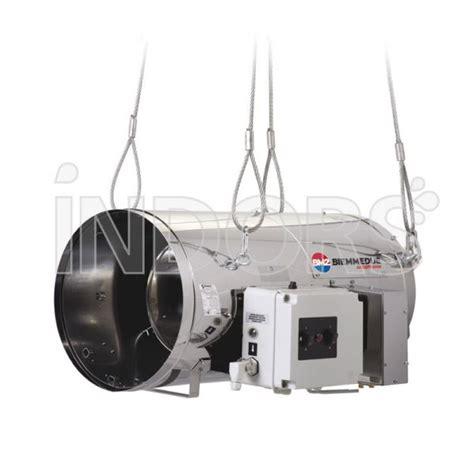 riscaldamento capannoni biemmedue ga 100 c riscaldamento capannoni