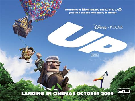 film of up up