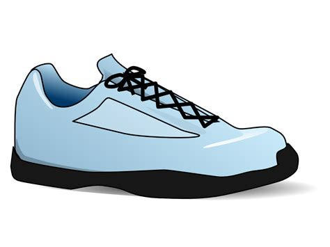 f sports shoes wiki 28 images sports shoes wiki 28