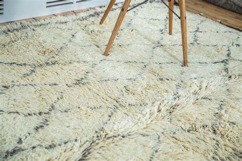 large moroccan rug large moroccan rug roselawnlutheran