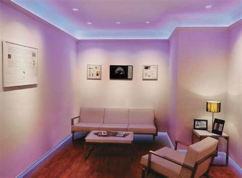 led light strips for room led lighting strips room roselawnlutheran