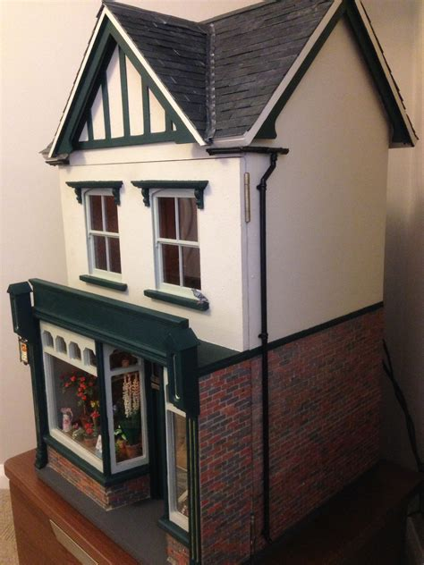 sid cooke dolls houses sid cooke dolls house 28 images the 64 best images about dolls houses on kabouter