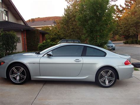 ceramic car window tint installation service chicago il - 10 Ceramic Tint