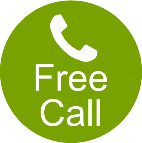 Free Call Lookup Free Call Driverlayer Search Engine