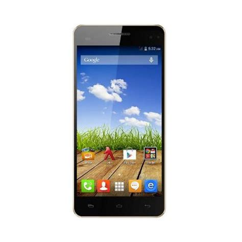 micromax mobile phones micromax canvas hd plus a190 mobile phones