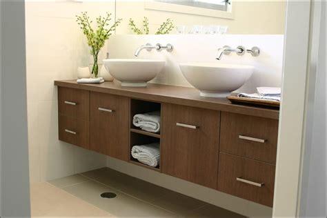 Bathroom Vanity Gold Coast Enigma Interiors Capalaba Hipages Au