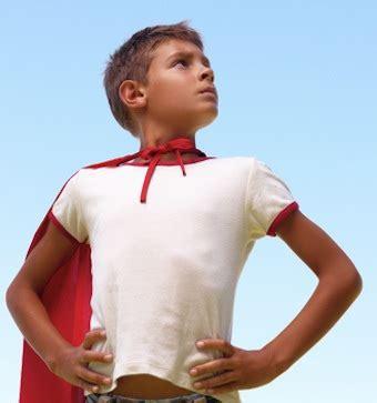 mdl boys modern male role models the superhero and the slacker