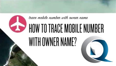 mobile number tracker with address mobile tracker with address and name tracker working