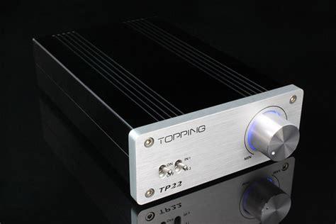 Topping Tp22 Class T Digital Lifier Tripath Tk2050 topping tp22 class t digital lifier tripath tk2050 silver jakartanotebook