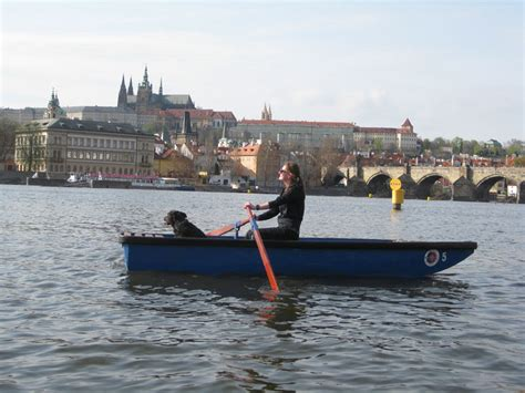 paddle boat prague prices vltava river spring activities foreigners cz blog